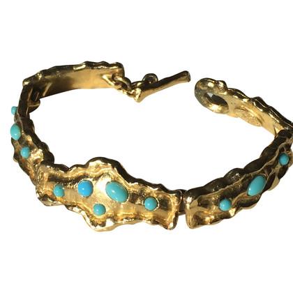 Christian Lacroix braccialetto