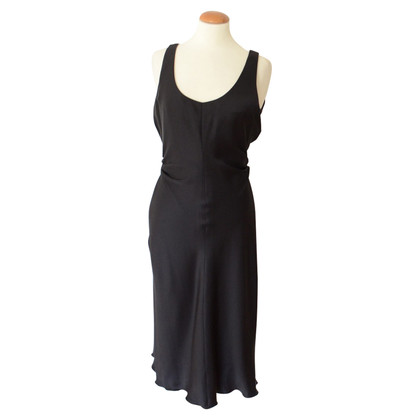 Armani Collezioni Dress in black