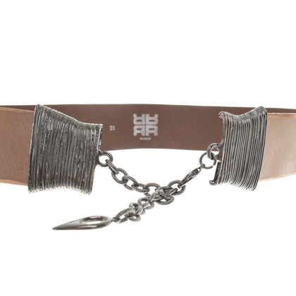 Riani Belt in brown