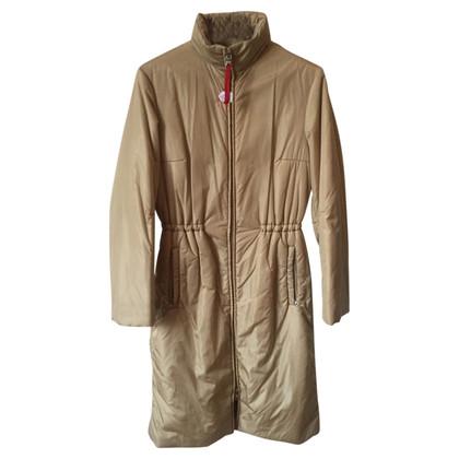 Prada giacca invernale