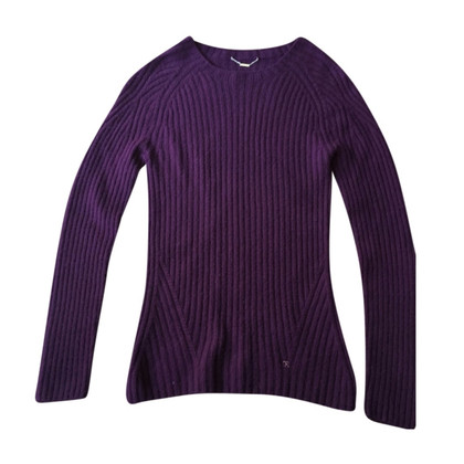 The Row Cashmere sweaters