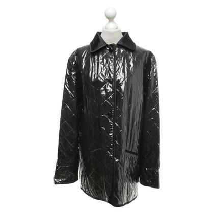 Etro Veste en noir
