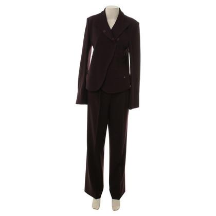 Sonia Rykiel Suit purple
