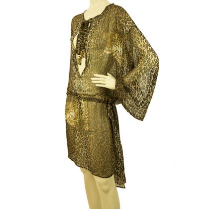 Dolce & Gabbana tunic