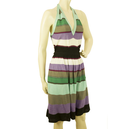 Missoni Dress with belt