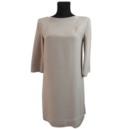 Marni Oversize Dress