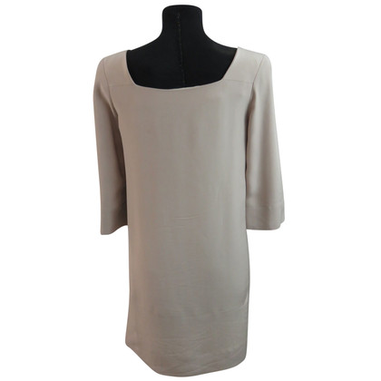 Marni Dress Oversize