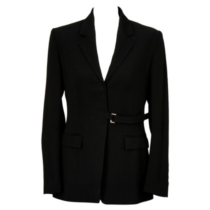 Karen Millen Jacket from Schurwolle