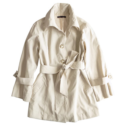 Marc Jacobs Trenchcoat