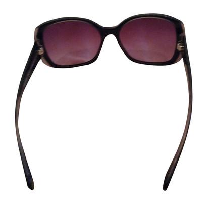 Bogner zonnebril