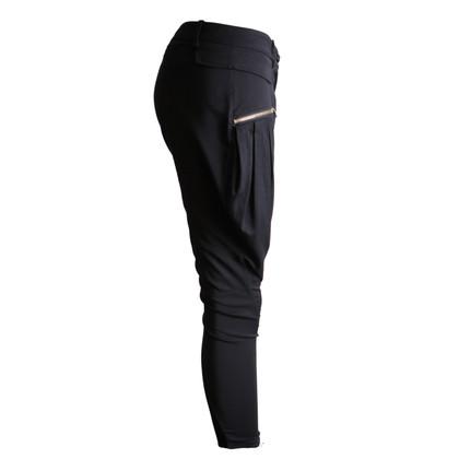 Pinko zwarte broek