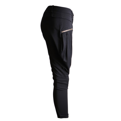 Pinko Black pants