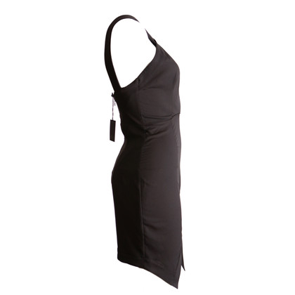 Altre marche NBD - Black Dress