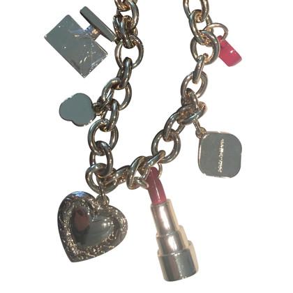 Dolce & Gabbana braccialetto