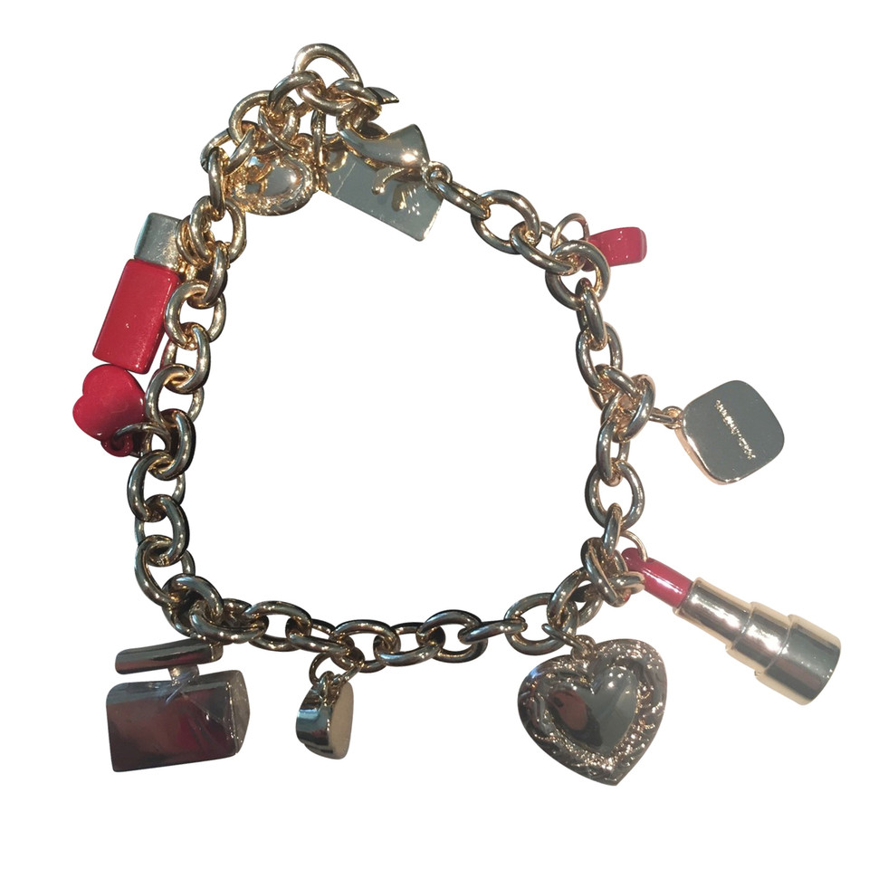 Dolce & Gabbana Armband