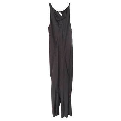 Rick Owens Overall