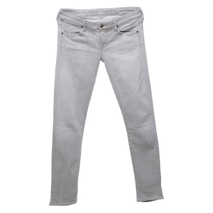 Citizens of Humanity Jeans in Grau