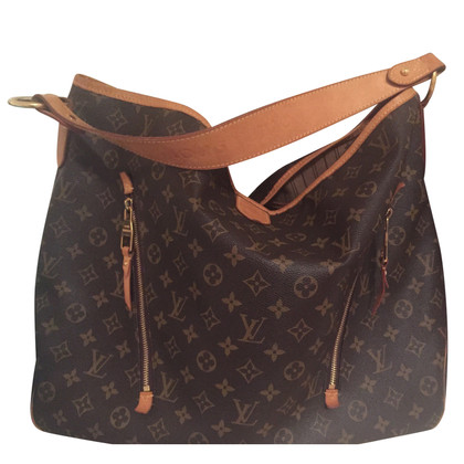 Louis Vuitton Delightful GM