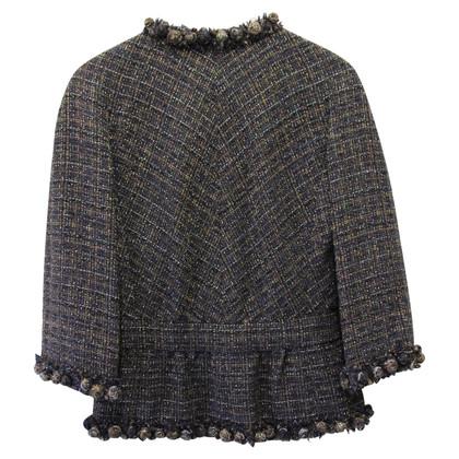 Chanel Chanel Jacket