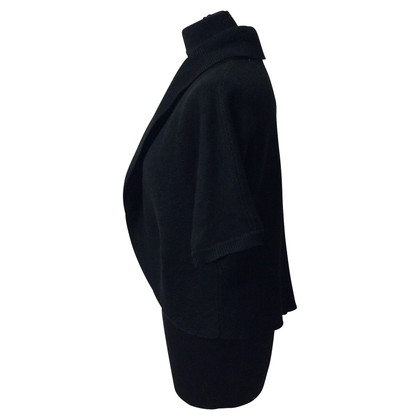 Ralph Lauren kort jasje