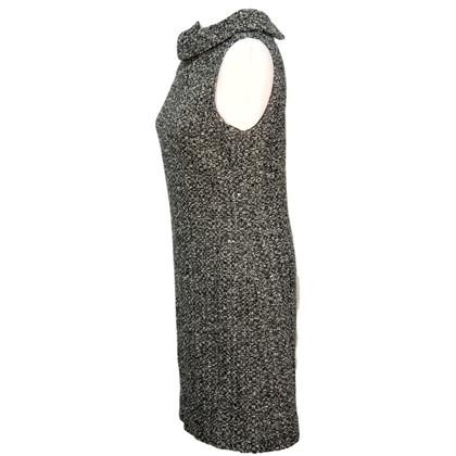 Hobbs Wool Dress