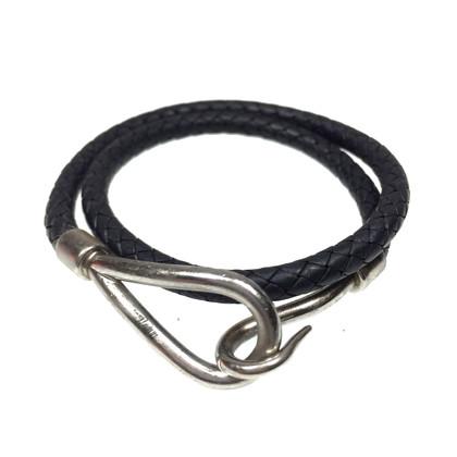 Hermès Jumbo doppio braccialetto Tour