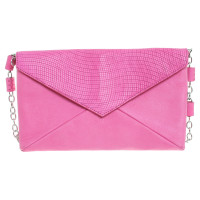 Marc Cain clutch patroon