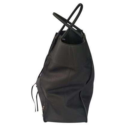 Balenciaga Paper Bag