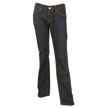 Prada jeans