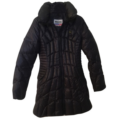 Blauer USA down jas
