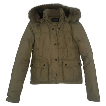 Ralph Lauren Down jacket