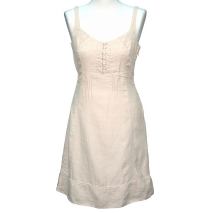Noa Noa Dress in Pink