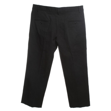 Isabel Marant Etoile Trousers in black