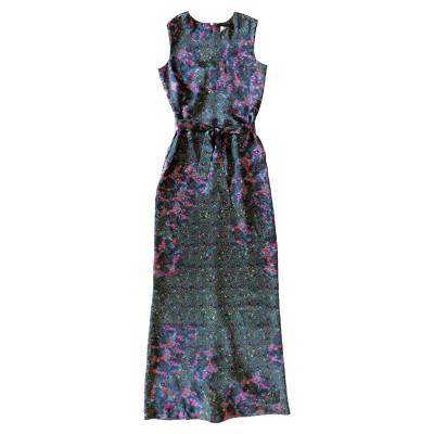 d0f4be7e Erdem Second Hand: Erdem Online Store, Erdem Outlet/Sale UK - buy ...