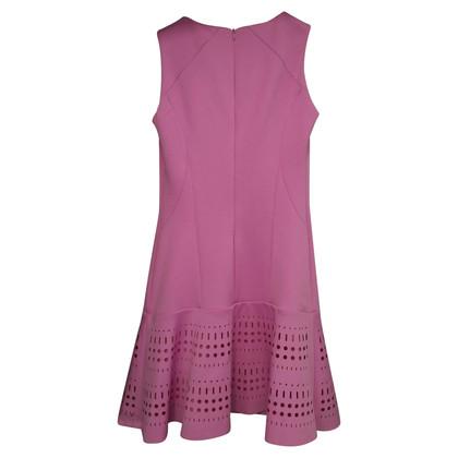 Pinko Vestito di rosa