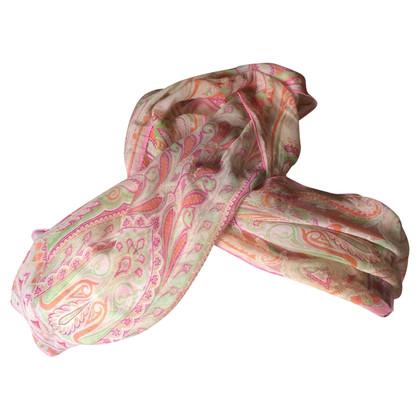Etro foulard
