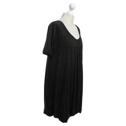Bruuns Bazaar Dress in black