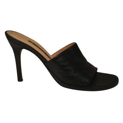 Ann Demeulemeester sandali