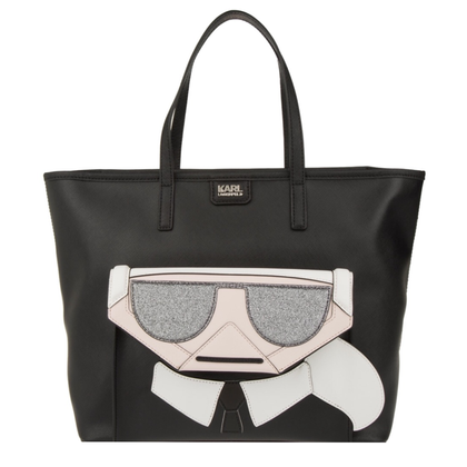 Karl Lagerfeld acquirente