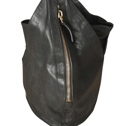 """Givenchy """"Tinhan Hobo Bag"""""""