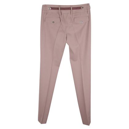 Dolce & Gabbana Trousers