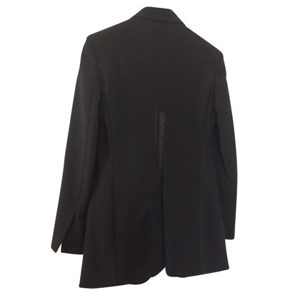 Gucci smoking jacket