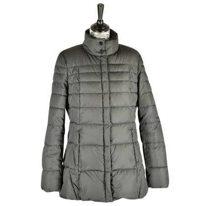 Hugo Boss Down jacket in black