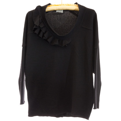 Philosophy di Alberta Ferretti Wool sweater