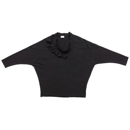Philosophy di Alberta Ferretti maglione di lana