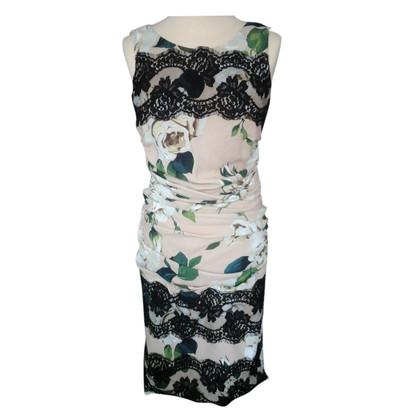Dolce & Gabbana cocktail dress