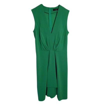 Joseph dress