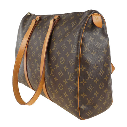 "Louis Vuitton ""Ca1d09e3 Flanerie 45 Monogram Canvas"""