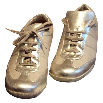 Marc Jacobs scarpe da ginnastica