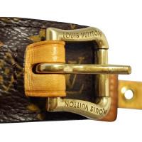 Louis Vuitton Armband